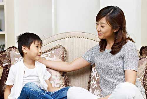 20 Tips Parenting untuk Keluarga Muda, Semua Berawal dari Rumah 2 Finansialku
