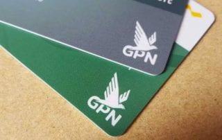 BI Dorong Masyarakat Untuk Ganti Kartu Debit dengan GPN 02 Finansialku