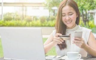 Cara Mudah dan Cepat Membuat Kartu Kredit untuk Freelance 01 Finansialku
