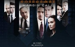 Film-Margin-Call-01-Finansialku