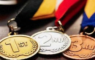 Medali Emas Asian Games 2018 01 - Finansialku