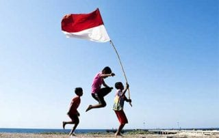 Merdeka Secara Finansial di Hari Kemerdekaan RI 01 - Finansialku