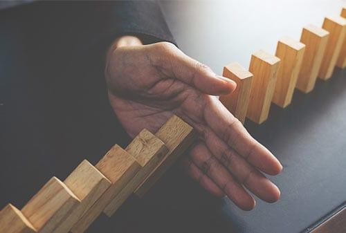 Mindset-untuk-Sukses-02-Finansialku