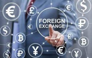 Para Investor, Ketahuilah Cara Investasi Forex Dengan Modal Kecil 04 Finansialku