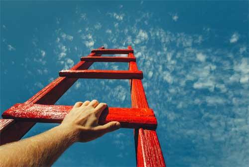 Perencanaan dan Pengembangan Karier dalam Perusahaan 02 - Finansialku