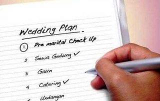 Perhitungan Biaya Pernikahan dengan Budget Nikah Rp20 Juta 01 - Finansialku