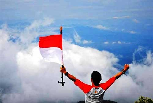 Pilih Merdeka Finansial Atau Kere Finansial Begini Cara Meraih Kemerdekaan Finansial 01 - Finansialku