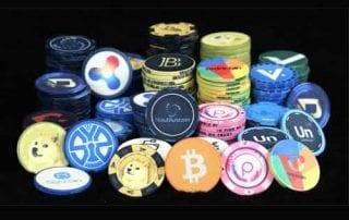 Prediksi-Cryptocurrency-2018-01-Finansialku