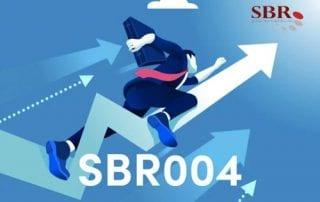 SBR004 Ladang Keuntungan Baru Bagi Investor 2 Finansialku