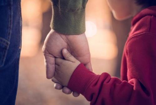 Sanggupkah Single Parents Menyekolahkan Anak Hingga Sarjana Ini Rahasianya 03 Finansialku