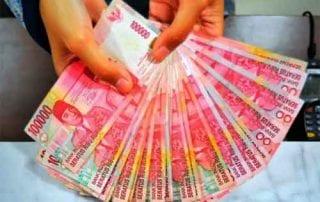 Sumber Pendapatan Pasif yang Bisa Anda Peroleh Sekarang 01 - Finansialku