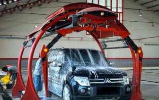 Tengok Peluang Usaha Waralaba Cuci Mobil yang Menjamur Di Masyarakat 1 Finansialku