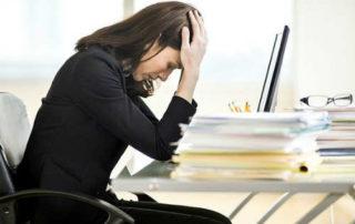 Ide Seru Pencegah Stres 01 - Finansialku