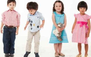 Tips Belanja Baju Anak 01 - Finansialku