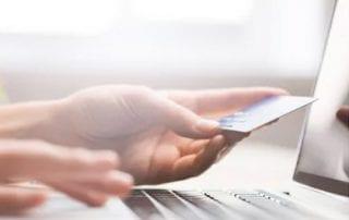 Apa yang Harus Dilakukan Jika Mendapatkan Kartu Kredit Gratis 1 Finansialku