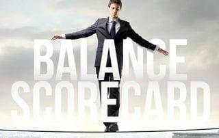 Balance Scorecard 01 Finansialku