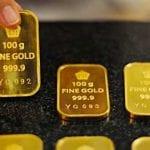 Harga Emas Antam Bisa Sentuh Rp 700.000 Finansialku 2