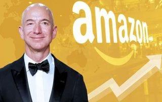 Jeff Bezos 06 Finansialku