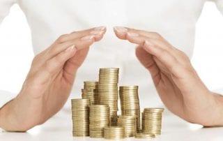Pelajaran Keuangan Usia 30-an 01 Finansialku