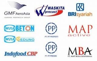 Pilih Berinvestasi di Perusahaan Induk atau Perusahaan Spin Off Finansialku 1