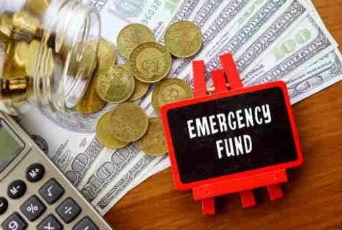 Jika Dana Darurat Belum Terpenuhi 01 - Finansialku