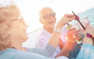 Menyiapkan Dana Pensiun Dini 01 - Finansialku