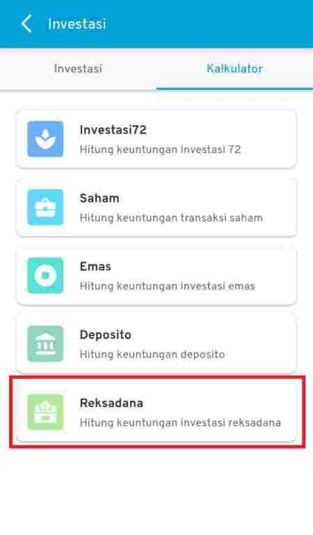 Reksadana Bukan Objek Pajak 04b Aplikasi 1b - Finansialku