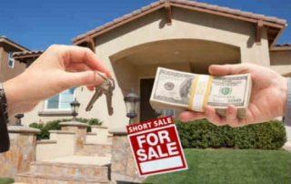 Trik Ampuh Membeli Rumah 01 Beli Rumah 1 - Finansialku