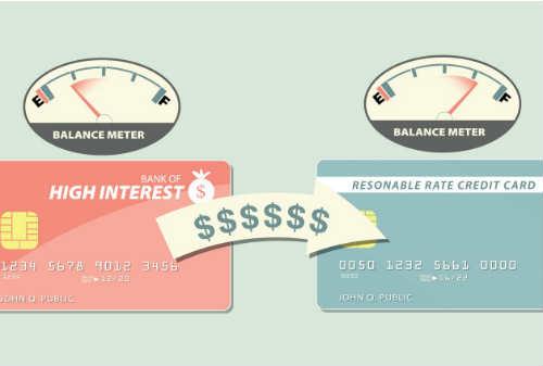 Risiko Tarik Tunai Kartu Kredit 04 Kartu Kredit 4 - Finansialku