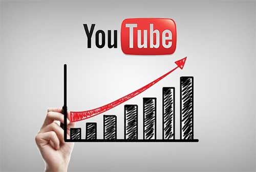 For Fun Sudah Tahu 15+ Fakta Unik YouTube 06 Youtube Viewers - Finansialku