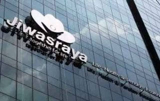 Jiwasraya Tunda Pembayaran Klaim Ke Nasabah 02 - Finansialku