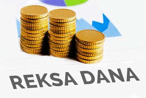 Kenapa Perlu Investasi Reksa Dana 3 Finansialku