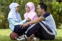 Ketahui Sekarang Manfaat Asuransi Kesehatan Syariah Bagi Anda 01 Keluarga - Finansialku