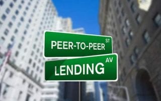 Keuntungan Investasi Peer to Peer Lending 1 Finansialku
