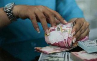Obligasi Ritel Berkupon Tinggi, Produk Bank Tak Laku? 1 Finansialku