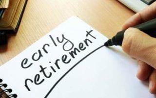 Penyebab Gagal Pensiun Dini 01 Finansialku