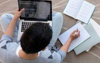 Saat Terjadi Perubahan Fundamental Saham 01 Mahasiswa - Finansialku