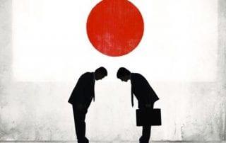 Tips Sukses Membangun Bisnis ala Orang Jepang 1 Finansialku