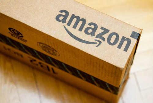 Fakta Amazon 02 Amazon 2 - Finansialku