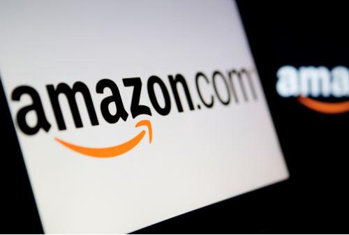 Fakta Amazon 05 Amazon 5 - Finansialku