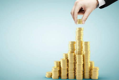 Trik Ampuh Membeli Rumah 09 Nabung Emas - Finansialku