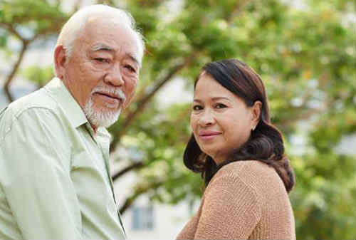 Tujuan Dana Pensiun 01 - Finansialku