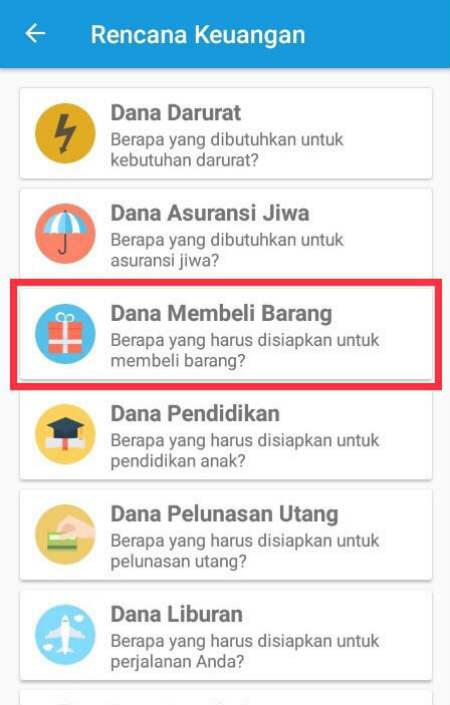 Penasaran Harga Mobil Presiden RI 06 Aplikasi 1 - Finansialku
