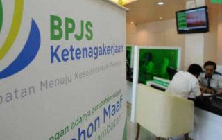 BPJS Ketenagakerjaan Menggandeng Lembaga ASEAN 01 - Finansialku