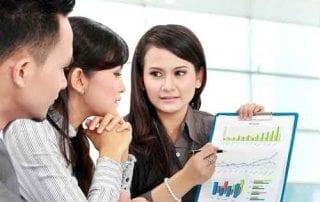 5 Investasi yang Cocok untuk Agen Asuransi 01 Karyawan - Finansialku