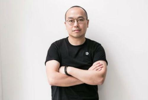 Kisah Sukses Ray Chan 11 Ray Chan 11 - Finansialku