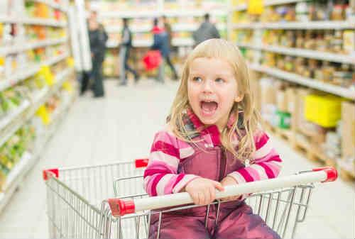 Tips Belanja Bareng Anak 03 Belanja 3 - Finansialku