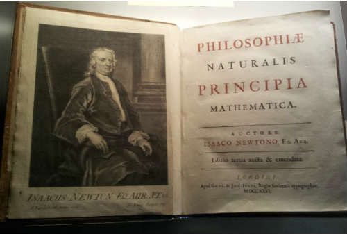 Kata Mutiara Isaac Newton 03 Isaac Newton 3 - Finansialku