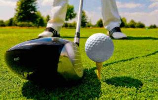 Punya Hobi Olahraga Mahal 01 - Finansialku