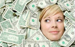 Trik Ampuh Membangun Kekayaan 01 - Finansialku